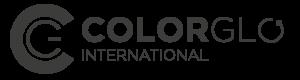 logo-colorglo-ret