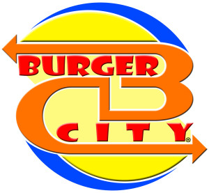 logo-internet