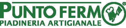 logo_main_punto_fermo