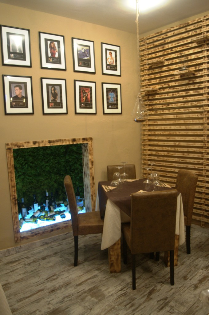 ristorante_firenze