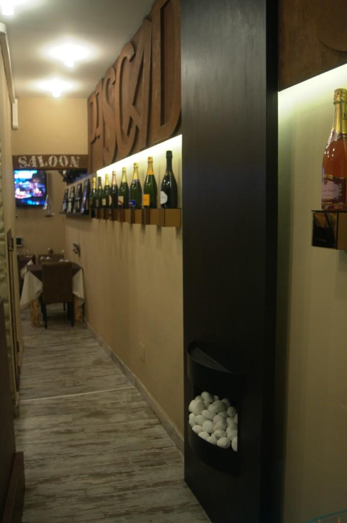 ristorante_pesce_firenze
