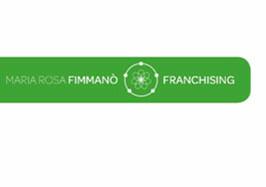 rosafimmano-2-logo-266x187