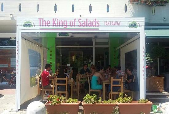 the-king-of-salads