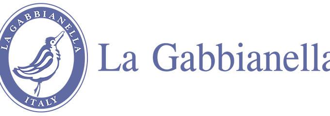 Aprire-Franchising-La-Gabbianella-Logo-760x240px