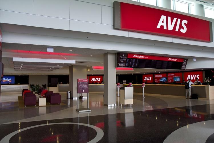 Avis-One-Way