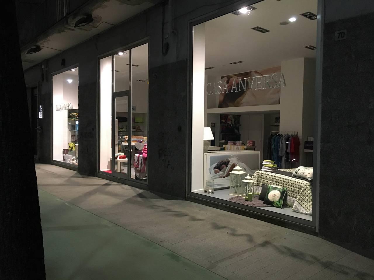 Franchising casa anversa aprire un negozio casa anversa franchising2 - Casa anversa biancheria ...