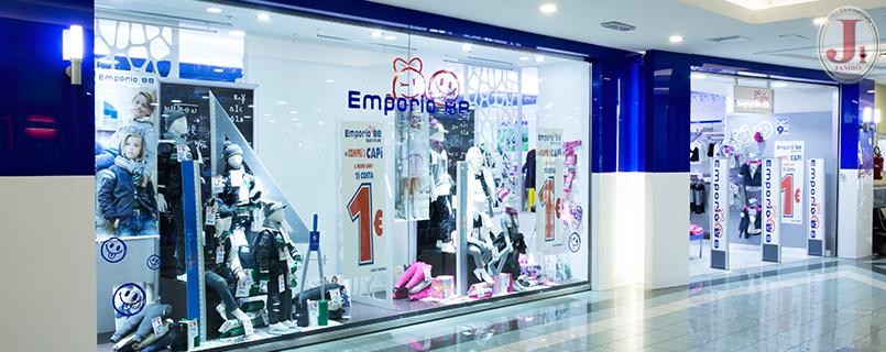 Emporio_88_1