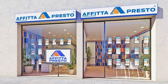 affitta-presto-franchising-3