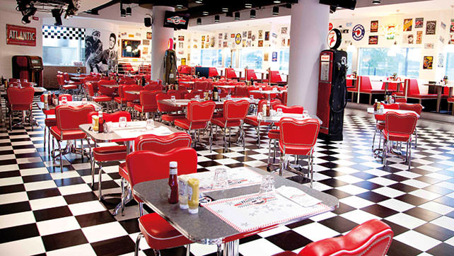 american_diner02_642x362
