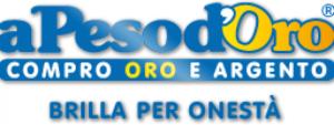 apesodoro-533x200