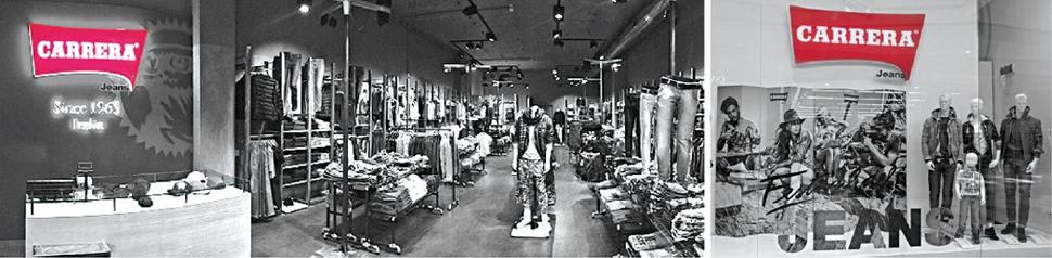 apri_nuovo_store_2