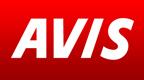 avis-franchising-1