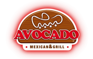 avocado-mexican-grill-franchising-logo