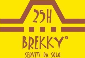 brekky_logo-300x204