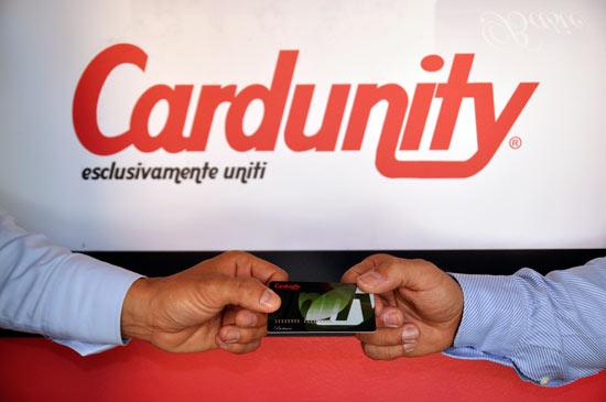 cardunity-card1