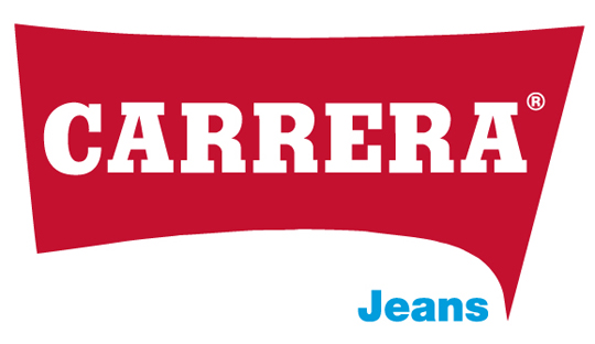 carrera-jeans-list