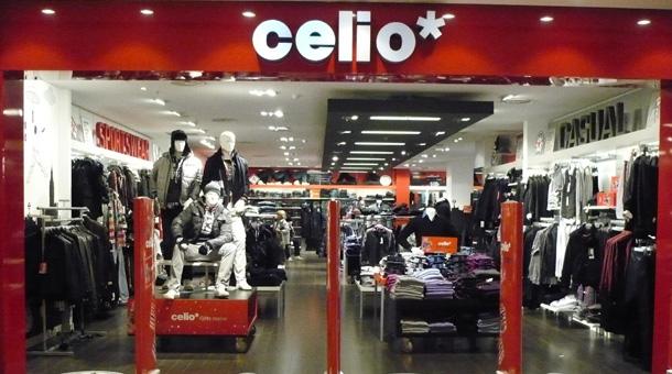 celio-store-01