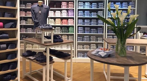 i_negozioh2