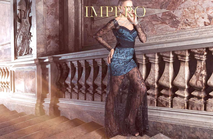 impero-couture