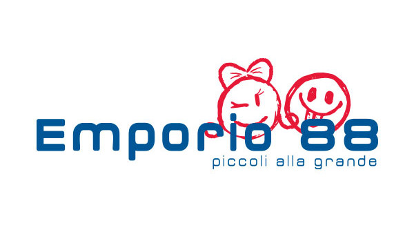 logo-emporio881