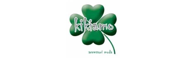 logo-kikiamo-(1)