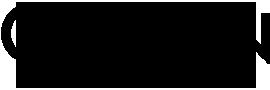 logo_galvan