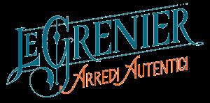 logo_legrenier