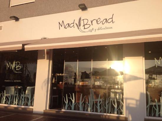 mad-bread