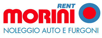 morini-rent-franchising-1