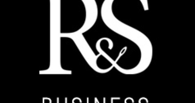 rs-business-620x620