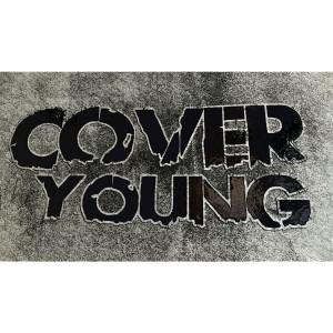 Aprire-Franchising-Covergooo-Logo