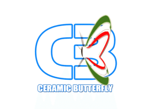 ceramic-butterfly