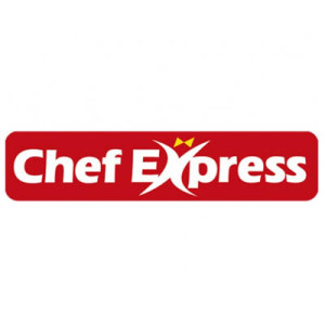 chef-express