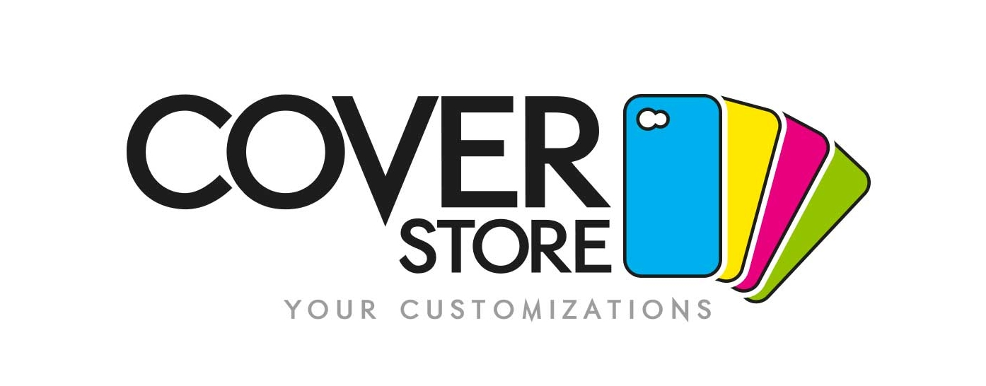 coverstore-logo