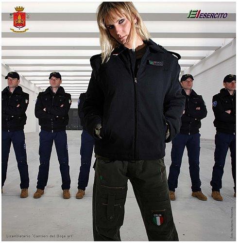 esercito-italiano-franchising-abbigliamento-03