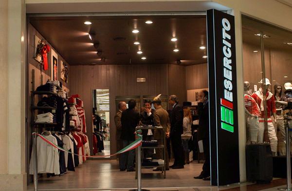 esercito-italiano-store-03