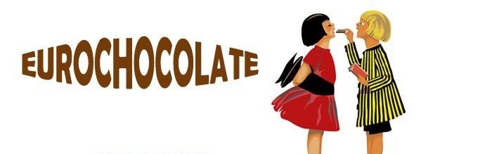 eurochocolate_970f9ae92d7acef739f2b449c6bd829c-700x295