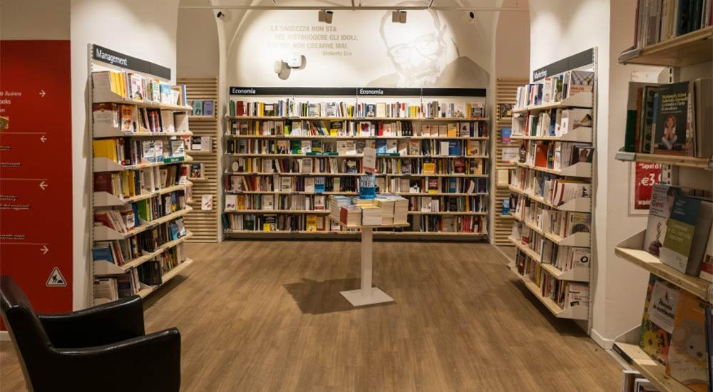 LibreriaFeltrinelliDuomo1