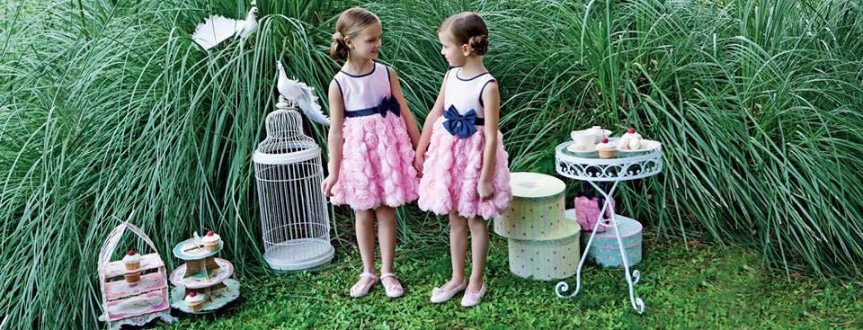 Mini-Raxevsky-kids-clothes-greece
