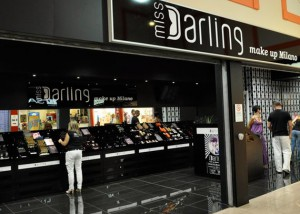 Miss-Darling-franchising-300x214