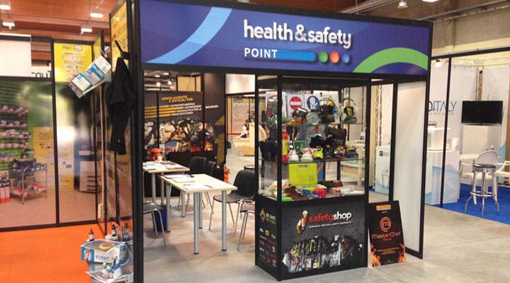 franchising-health-and-safety-point-5-header