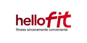 hello-fit-info-franchising