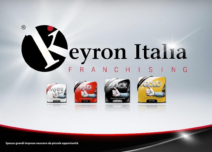 keyron-italia-franchising-broshure-illustrativa-2012-1-728