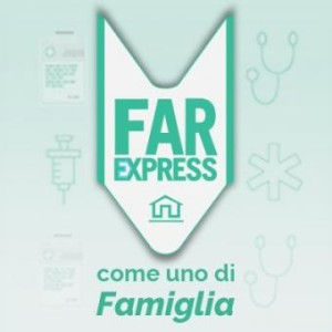 logo-farexpress-ivrea-573087ca623d4