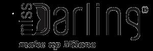 logo_missdarling_nero