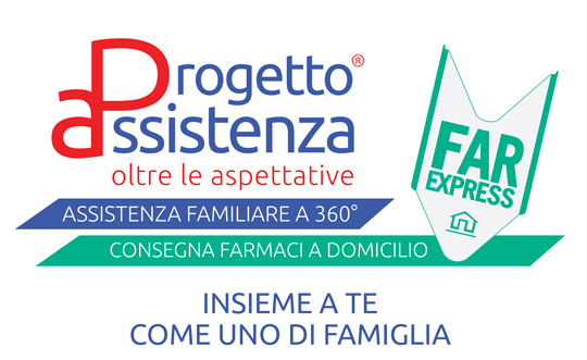 progetto-assistenza-far-express-news