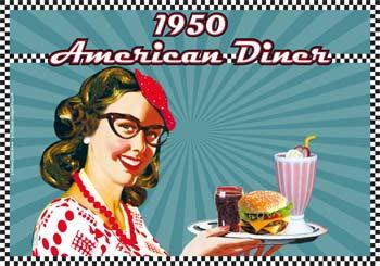 1950-american-diner-logo-franchising