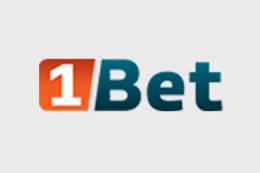 1bet-casino-2-5447ac0270a0f851248b4568