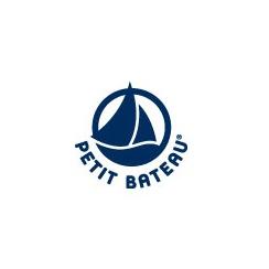 244x244-logo-petitbateau