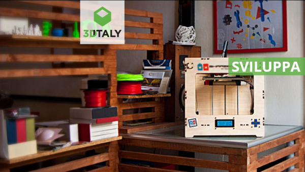 3ditaly-3d-printing-store-5